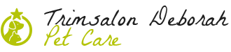 Trimsalon Deborah Pet Care
